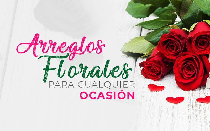 Flores Cali Floristerías Cali Flores
