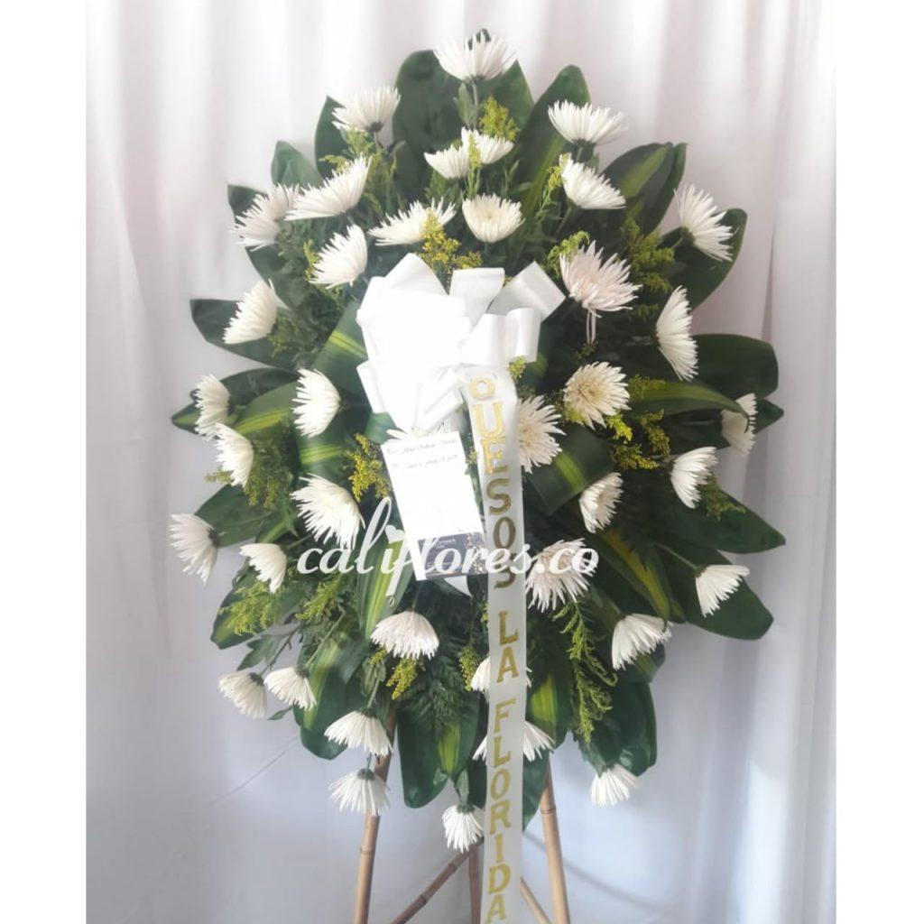 Cremones Funebre